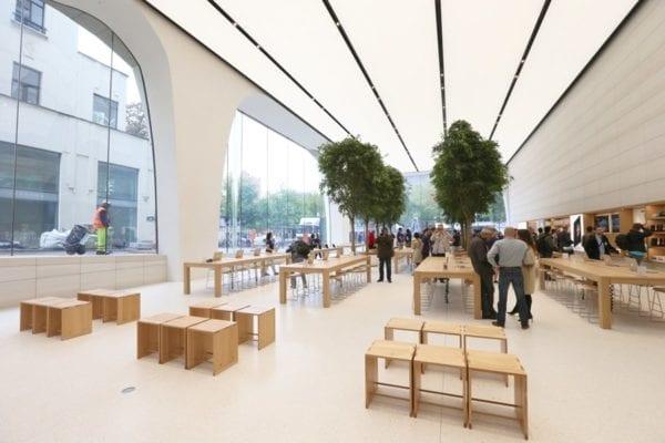 apple-store-brusel3