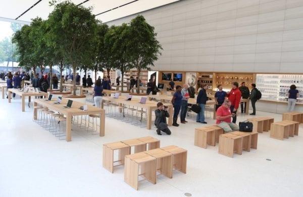 apple-store-brusel4