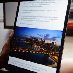dsc2135 240x240 - iPhone 6S Event #2: iPad Pro - najväčšia inovácia v oblasti tabletov od čias prvého iPadu