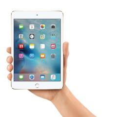 iPadmini 240x240 - Apple údajne začína vyrábať iPad mini 5. generácie
