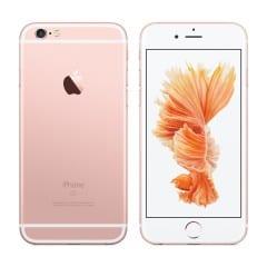 iPhone6s RoseGold BackFront HeroFish PR PRINT 240x240 - iPhone 6s budú predávať všetci traja slovenskí operátori