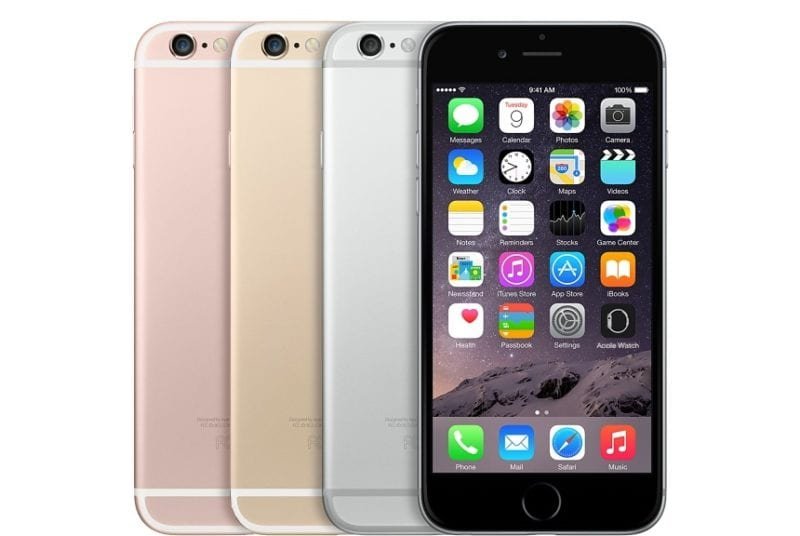 iphone6s expectations 800x536 - Tip: Ako si rýchlo prezrieť email na vašom iPhone 6s