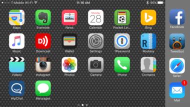 landscape iphone plus 100617466 large e1443623472276 380x214 - Ako vypnúť orientáciu iPhonu 6/6s Plus na šírku