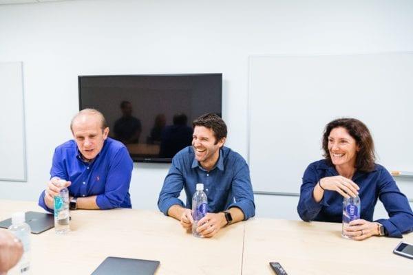 apple-input-lab-team