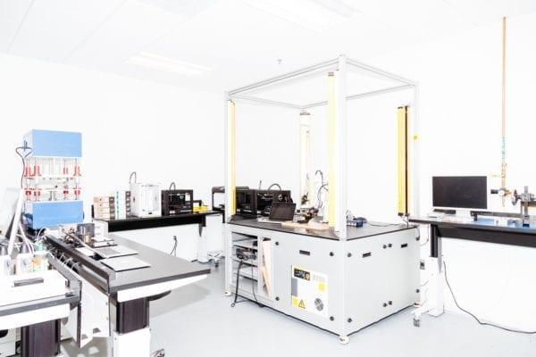 apple-input-lab1