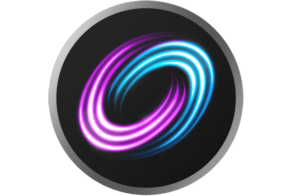 fusion drive icon - Apple onedlho oznámi detaily k podpore APFS u Fusion Drive