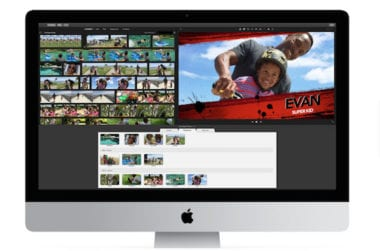 iMac 380x251 - iMovie už pracuje aj so 4K videom