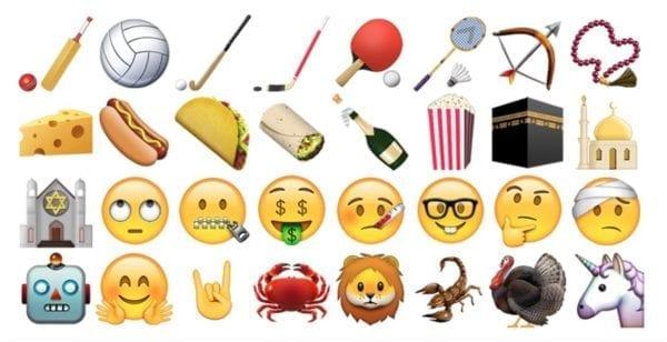 ios9.1-emoji