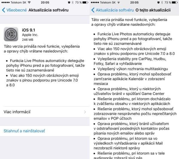 ios9.1-update-screenshot