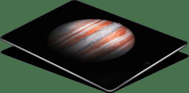 ipadpro large 380x188 - iPad Pro mal pôvodne vyjsť už na jar 2015