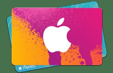 itunes store giftcard 2col 380x244 - Do iTunes pribudla možnosť platiť pomocou faktúry operátora