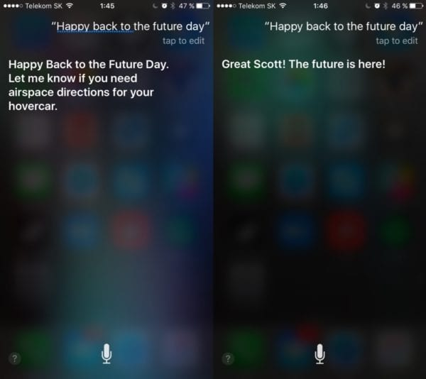 siri-back-to-the-future