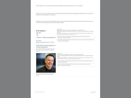 stranka_PDF1