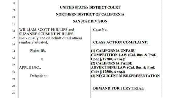 wifi-assist-lawsuit