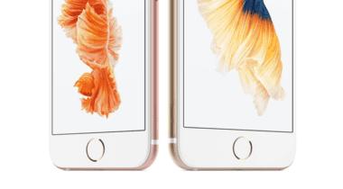 1 380x210 - Apple plánuje prechod na OLED pre iPhone v roku 2018