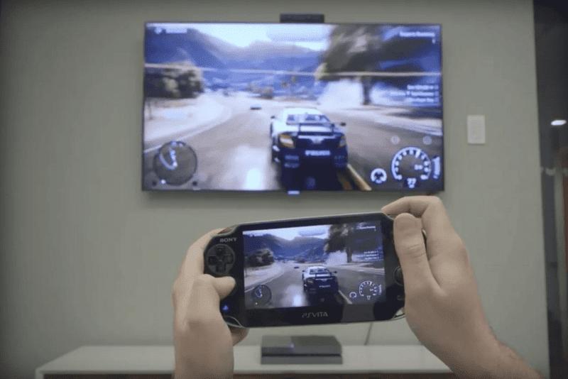 Snímka obrazovky 2015 11 27 o 10.51.06 800x534 - Sony pracuje na PS4 aplikácii pre vzdialené prehrávanie na PC a Mac