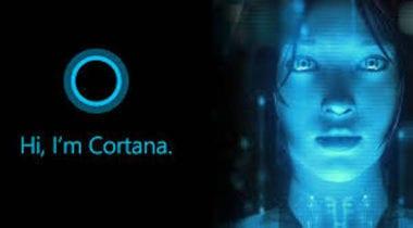 cortana 380x210 - Beta testy Cortany sú prístupné pre Windows Insiderov