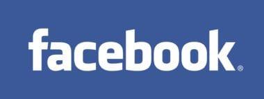 facebook2 380x143 - Facebook čoskoro predstaví aplikáciu Work Chat pre firmy