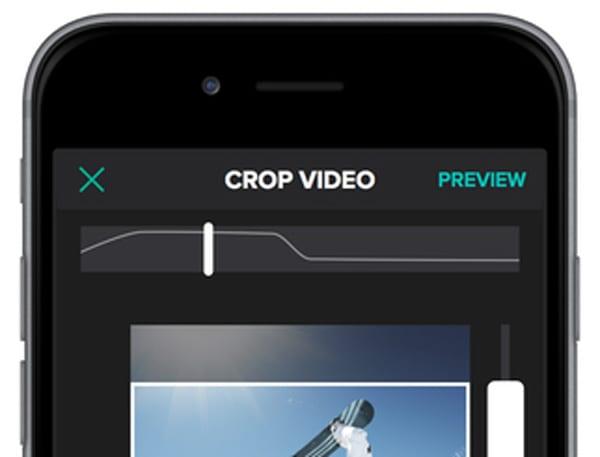 fly2 - Google pridá do služby Fotky Google aj editáciu videa
