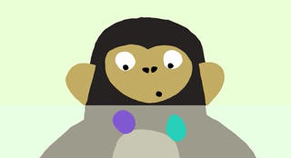 hra4 - Zľava: MIXIMAL je iOS skladačková hra pre najmenších