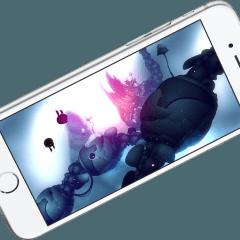iphone hero front large 240x240 - iPhone nečaká prechod na AMOLED displeje minimálne najbližšie tri roky
