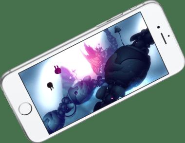 iphone hero front large 380x294 - Apple údajne uzatvára dohody o OLED displejoch s LG a Samsungom