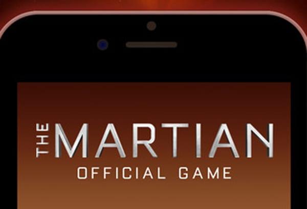 screen322x572d - Hra Marťan: Prines ho domov