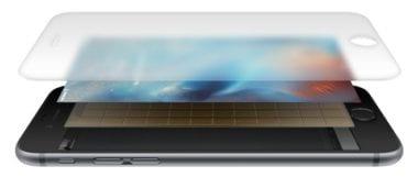 15277 11469 14217 9578 Screenshot 2015 09 11 034711 l l 380x161 - Apple plánuje 3D Touch technológiu na obrazovky iPadov