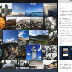 15287 11481 IMG 0023 2 l 240x240 - Adobe Lightroom a Facebook Messenger updaty s 3D Touch a inými vylepšeniami