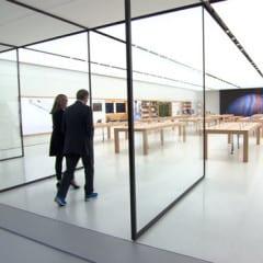15316 11517 151218 Store l 240x240 - Pozrite si pár fotiek zo zákulisia Apple