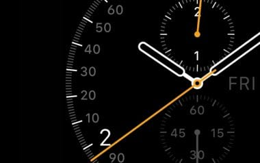 AppleWatch Process Book HI updates1 380x238 - Technológia za precíznosťou Apple Watch