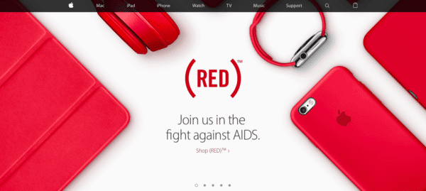 apple-homepage-product(red)-2015
