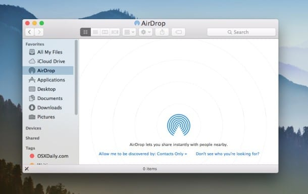 empty-airdrop-list-no-macs-or-ios-devices-found-610x384