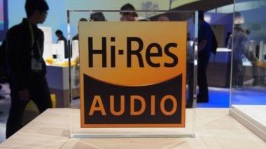 hi res audio 1200 80 380x214 - Apple znovu uvažuje o hudbe vo vysokom rozlíšení