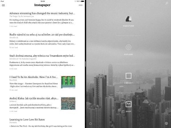 ipad-pro-recenzia-screen7