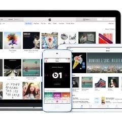 apple music macbook ipod ipad 240x240 - iOS 9.3 umožňuje aplikáciám pridávať hudbu do vašej knižnice