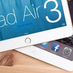 iPad Air 3 release date rumours 800home 240x240 - iPad Air 3: Možno bude obsahovať štyri reproduktory a LED svetlo