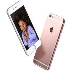 iphone 6s pink kid 240x240 - Apple plánuje investovať do AU Optronics, dodávateľa AMOLED displejov