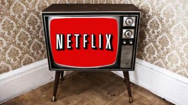 netflix television mashable 380x214 - Netflix bude čoskoro blokovať prístup cez proxy