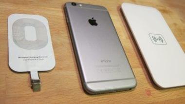 qi iphone6 01 380x213 - Apple sa stal členom konzorcia, ktoré vyvinulo technológiu Qi