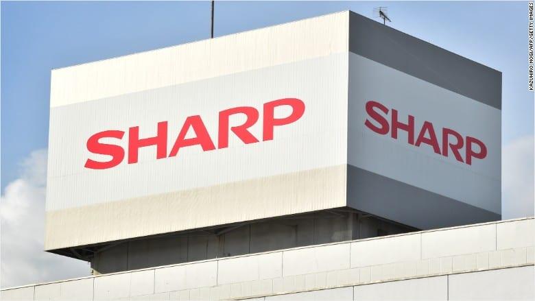 160224232851-sharp-electronics-780x439
