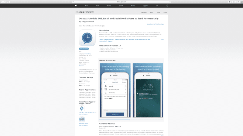 Snímka obrazovky 2016 02 14 o 14.28.56 800x450 - Plánované odosielanie SMS na iPhone