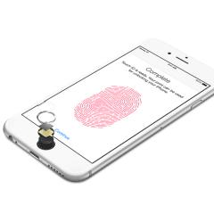 Touch ID technology iPhone 6 1024x732 240x240 - Neautorizovaná výmena Touch ID môže bricknúť iPhone