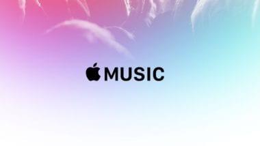 apple music logo color 380x214 - Apple Music Anthem - nový reklamný spot pre hudobnú službu