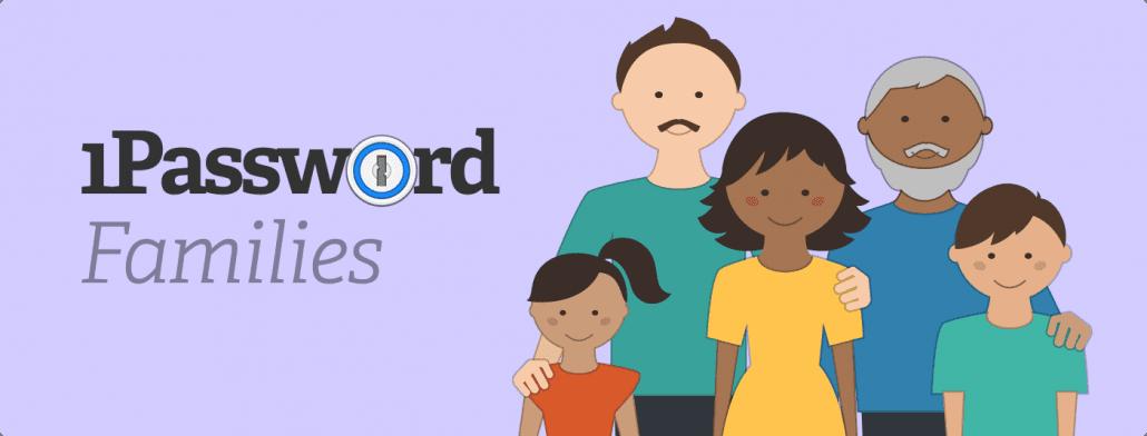 families-header-1030x392