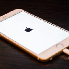 iphone6s boot gizmodo 240x240 - iOS 9.3 beta 4 opravuje chybu s 1. januárom 1970