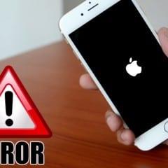 maxresdefault 1 240x240 - Apple sľúbil, že opraví chybu 1.1.1970 v nadchádzajúcom iOS update