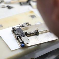 upgrade pamate 240x240 - Upgrade pamäte iPhonu? V Číne je všetko možné