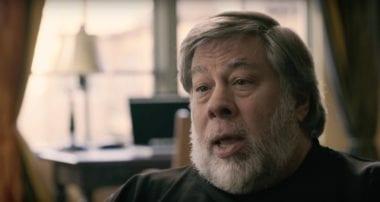 Snímka obrazovky 2016 03 16 o 16.42.49 380x202 - Steve Wozniak: Garáž je len mýtus [Video]