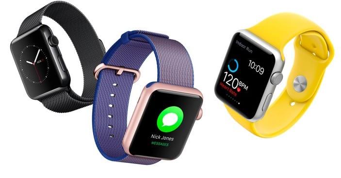Snímka obrazovky 2016 03 21 o 19.18.10 - Special Event 2016: Nové náramky pre Apple Watch a zlacnenie modelu Sport